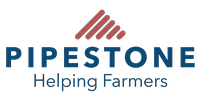 PIPESTONE - Helping Farmers