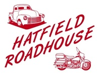 Hatfield Roadhouse