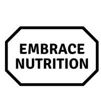 Embrace Nutrition