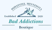Bad Addictions Boutique