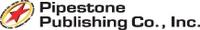 Pipestone Publishing Co., Inc.