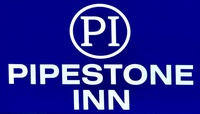 Pipestone Inn