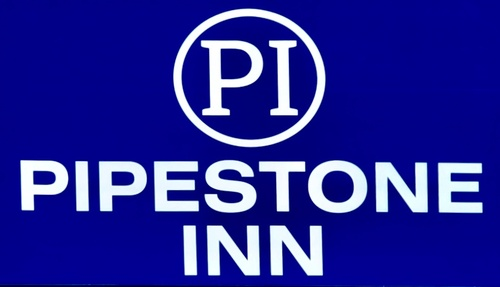 Pipestone Inn Logo