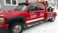 Swenny's Towing & Auto Repair