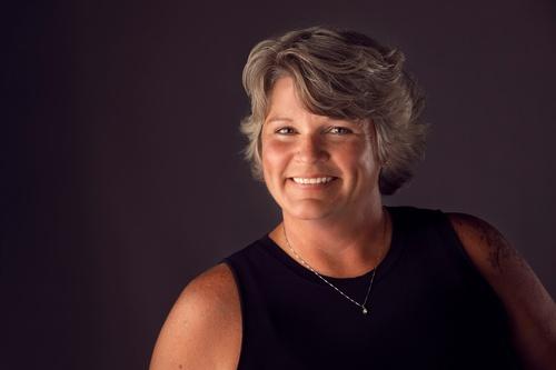 Leslie Reese, Broker Associate with Keller Williams Realty