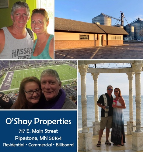 Gallery Image O'Shay%20Properties%20Collage%201%20(2)_180321-092531.jpg