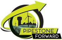Pipestone Forward