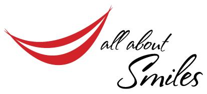 All About Smiles Logo