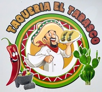 Taqueria El Tarasco Food Truck