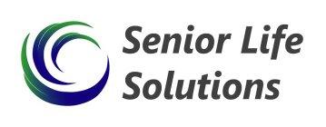Senior Life Solutions logo