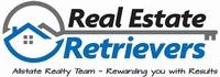 Real Estate Retrievers