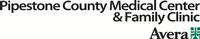Pipestone County Medical Center & Family Clinic - Avera