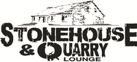Stonehouse & Quarry Lounge