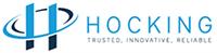 Hocking International Laboratories