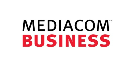 Mediacom Business provides innovative broadband products that match the diverse telecommunications needs of public and private sector clients.  From scalable commercial voice and video packages to modem-based 1-Gig services and customizable Gigibit+ Fiber Solutions reaching speeds of 10-Gig and beyond, Mediacom Business offers the business sector a trusted source for fast and reliable broadband services.  Combining a robust network that includes 600,000 strand miles of fiber optic cable with an experienced and professional staff, Mediacom Business is perfectly positioned to meet the voice, video or high-speed internet needs of any size business.