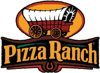 Pizza Ranch of Pipestone, Inc.