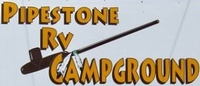 Pipestone RV Campground