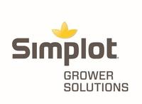 Simplot Grower Solutions
