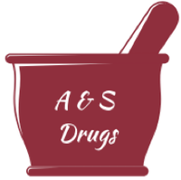 A & S Drugs