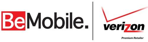 Gallery Image BeMobile%20Verizon%2050_50.jpg