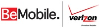 BeMobile / Verizon Wireless