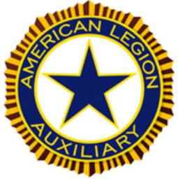 American Auxiliary Logo