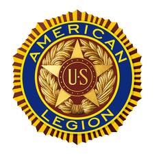 American Legion Post #6