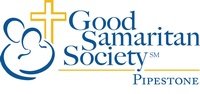 Good Samaritan Society - Pipestone