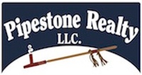 Pipestone Realty LLC
