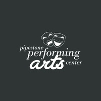 Pipestone Performing Arts Center
