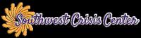 Southwest Crisis Center