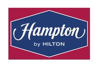 Hampton Inn Santee I-95