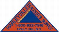 Harleyville Builders Supply, Inc.