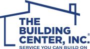 The Building Center Inc.