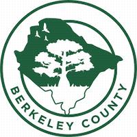 Berkeley County