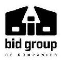 BID Group
