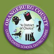 Orangeburg County School District 3