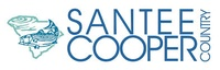 Santee Cooper Country