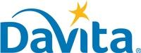 DaVita - Santee Dialysis
