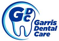 Garris Dental Care- St. George/Santee/Holly Hill