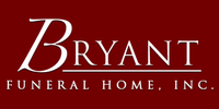 Bryant Funeral Home