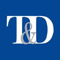 The Times & Democrat