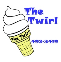 The Twirl