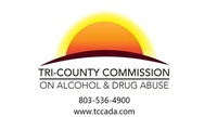 Tri-County Commission on Alcohol & Drug Abuse