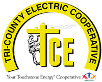 Tri-County Electric Cooperative