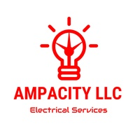 Ampacity, LLC
