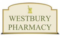 Westbury Pharmacy, LLC