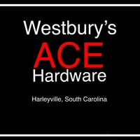 Westbury's Ace Hardware - Harleyville