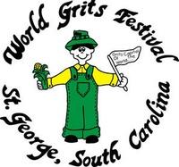 World Grits Festival