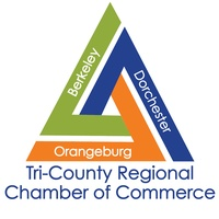 Tri-County Regional Chamber of Commerce & Visitors Center